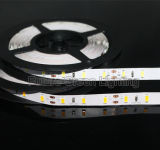 LED Decore Strip pour Noël