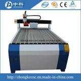 6090 작은 광고 CNC 대패 기계