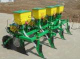 Semoir de maïs, semoir de maïs, machine de Seeding de maïs, machine de Seeding de maïs