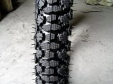 Motorcycle Chopper Tyres or Tires Motorcycle Cross Tyres or Tires Motorcycle Scooter Tyres off Road Motorcycle Tyres or Tires Motorcycle Tires
