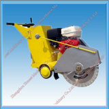 高品質の具体的な床の打抜き機の中国の製造者