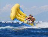 Barca di galleggiamento gonfiabile per gli adulti