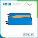 чисто инвертор волны синуса 1500W с инвертором гибрида функции UPS