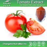100% натуральные помидор, Lycopene, Lycopene порошка (5% ~90%)
