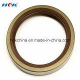 Joint de produits en caoutchouc OEM / ODM Factory en Chine