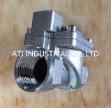 Zand die van uitstekende kwaliteit van het Afgietsel van de Matrijs van het Messing van het Aluminium van het Roestvrij staal het Gietende Gietende Gietende Permanente Vormende Gietende CNC gieten die Deel machinaal bewerken
