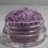 FDA Goedgekeurde Kosmetische Poeder van het Pigment