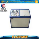 Machine van de Nieuwe vulling van het Brandblusapparaat van China de Beste Verkopende/Het Vullen van het Brandblusapparaat Machine