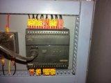 De automatische Verpakkende Machine van de Bagage van de Luchthaven met Verschillende Te kiezen Kleur
