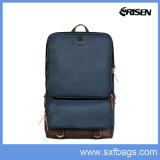Sacola de mochila para laptop New Fashion com alta capacidade