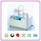 Maya China Machine van de Eenheid van de Zuiging van het Flegma van het Ziekenhuis de Medische Draagbare