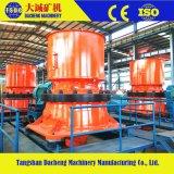 2016 de Grote Rots van de Mijnbouw van de Capaciteit/Stenen Maalmachine