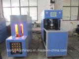 Mayor nivel ventilador/botella de la botella de agua de 5 galones que hace la máquina