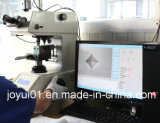 Tata Motor del vehículo para el turbo de la junta universal Tc-Ex-2515