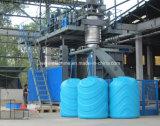 Машина прессформы дуновения бака для хранения воды