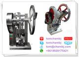 Pil van de Stempel van China de Enige - de Machine Tdp 1.5 van de Pers van de Tablet (ook Levering TDP 5.0/TDP 6.0)