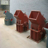Triturador de martelo de pedra para equipamentos de mineração