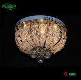 Home Lámpara de techo LED de diseño moderno para la venta