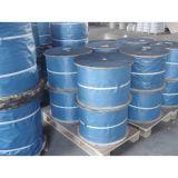 円形の繊維のUngalvanizedの鋼線ロープ6X19 Nantongの製造業者