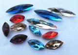 Fantastischer Kristallstein der Qualitäts-2015 für die hängende Herstellung