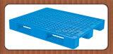 Warehouse를 위한 1200X1000X150mm 무겁 의무 Grid Plastic Packaging Tray