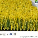 Рапс букет цветов искусственных травяных Wy-18