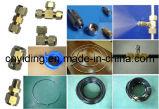 3 L/min obligation commerciale désembuage électrique des systèmes de refroidissement (YDM-2803)