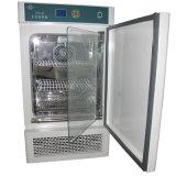 Laboratório BOD Incubadora de refrigeração refrigerada bioquímica