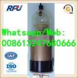 500fg Bomba de filtro de separador de combustível de água para Packor Racor (500FG)