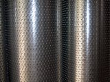 Galvanized Caldo-Dipped Perforated Metal Sheet in Good Quality