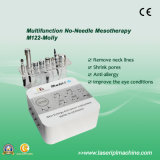 M122 Microcirculante Facial Skin Care Skin Energy Activation Instrument
