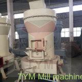 Talco, caolín Powder Molino (YGM)