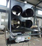 Нагреватель воздуха для выбросов парниковых газов, птицы, молочные фермы дом, склад