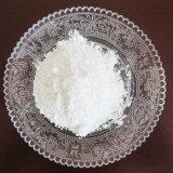 Hv LVナトリウムの石油開発のためのCarboxylメチルのセルロースCMCの粉