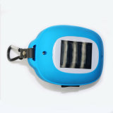Hot Sale Outdoor stéréo sans fil Mini haut-parleur Bluetooth