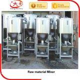 Machine de développement de flottement alimentation des animaux de machine de boulette de nourriture de poissons/