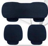 Universale nero del coperchio dell'ammortizzatore di sede dell'automobile della sede dell'ammortizzatore dell'unità di elaborazione