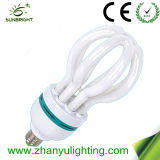45W 110-220V Flourescent 램프 (ZYLT45)