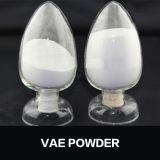 Polímero látex Redisperaible Mosaico en polvo para Bond agente adhesivo