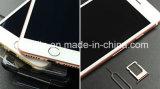 Verkoop Goedkope 4.7inch 4G TV Cell Phone