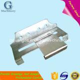 Metallo di perforazione del pezzo fuso di alta qualità che timbra le parti