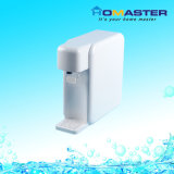 Desktop Water Mini Purifier para casa (HWP-KD)