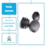 Il fornitore della Cina ha personalizzato la muffa di plastica del tappo della bottiglia dell'iniezione