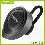 Wireless Hidden Invisible Bluetooth Earphone Casque sans fil mono