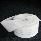 ゴム製ホースのための高温抵抗の治療および覆いテープ産業ファブリック