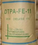 Detp; Dtpa; Dtra; Dipa; Detpa; Detarex; Ccdc85b; Detapac; Chel 330; Cheldtpa