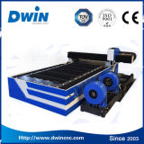 500With1000W de kleine CNC van de Macht Machine van de Snijder van de Laser van de Vezel