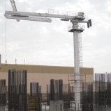Concrete Apparatuur met het Plaatsen van Boom 32m