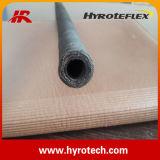 Mangueira hidráulica SAE 100r1at/DIN En853 1sn da qualidade superior da manufatura