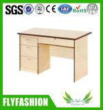 Heiße Verkaufs-Schule anderer Möbel-Computer-Schreibtisch (SF-05T)